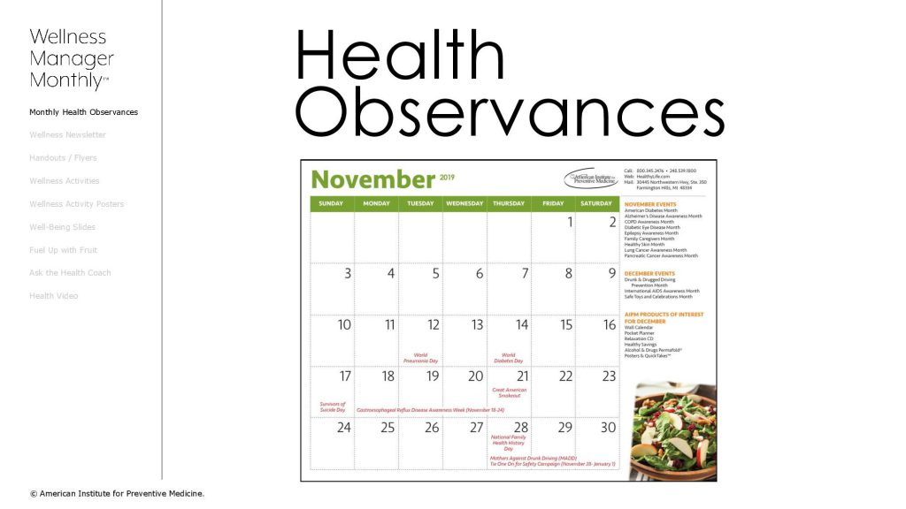 Wellness Manager Monthly-page-003