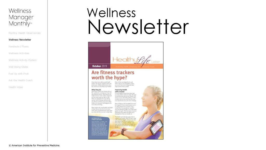 Wellness Manager Monthly-page-004