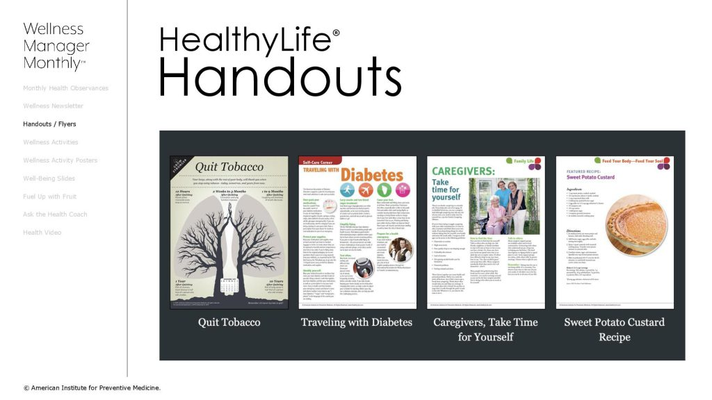 Wellness Manager Monthly-page-005