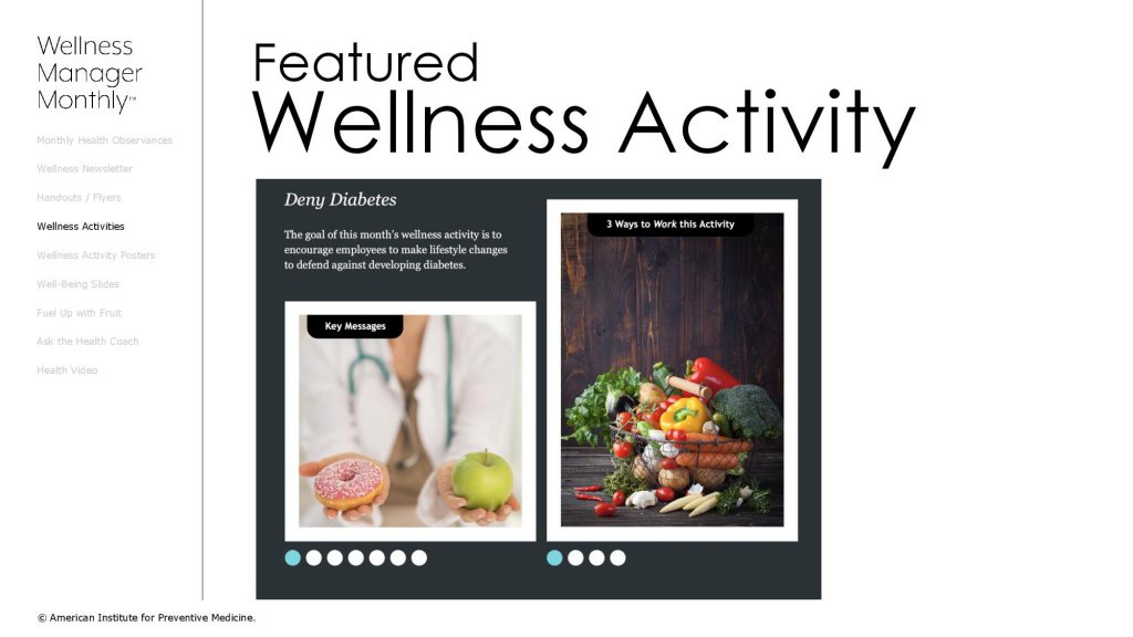 Wellness Manager Monthly-page-006