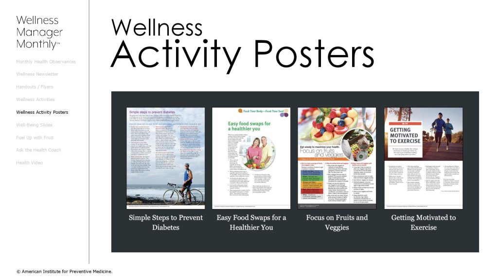 Wellness Manager Monthly-page-007