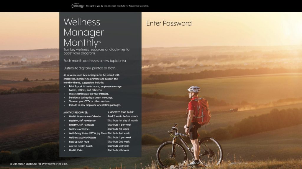 Wellness Manager Monthly-page-013